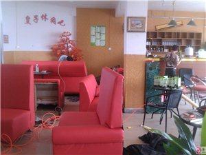 海南海口沙发,软包,凳子翻新和定制!