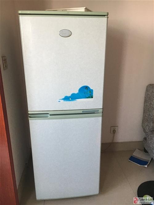 北海苑內容聲冰箱出售
