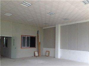 依兰益达石膏天花板制品厂直销吊顶天花板