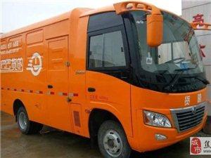 密巴巴货的加盟 物流朝阳产业 一年回本