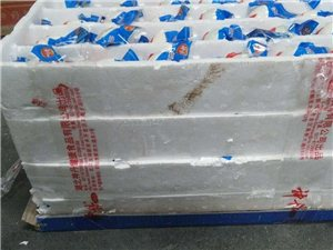銷售加工EPS白色泡沫內包裝以及各種塑料制品加工