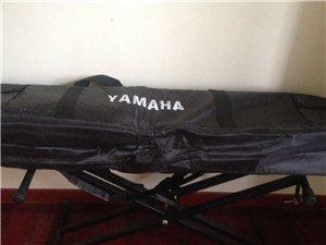 质量好的雅马哈电子钢琴便宜处理