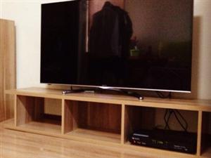 简约电视机柜低价出售
