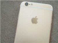 9.9成新苹果6s6月份买的急需用钱低价出