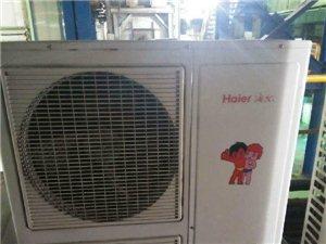 空调维修安装移机