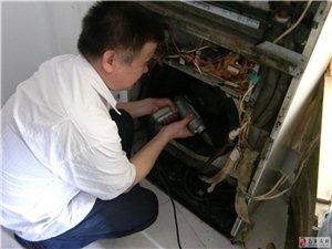南昌市象湖空调维修,加氟,移机,清洗,保养。