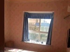 滨江雅居精装修卧室有空调看房方便