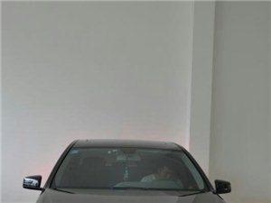 奔驰E200L  CGI 舒适型