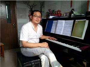 内乡维也纳钢琴教育专业钢琴教育招生啦