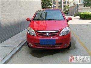 潍坊2009年长安奔奔车型12000元转让