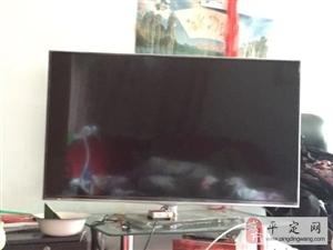 50寸液晶网络3d电视2500