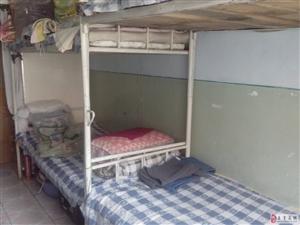 出售二手床、床垫、行李
