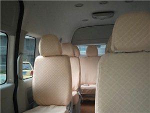 广饶租车5−−53座客车