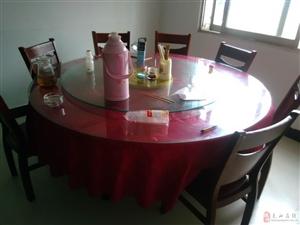 急出售餐馆厨房用具原料以及桌椅板凳等