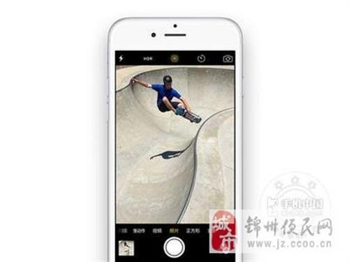 威尼斯人娱乐开户苹果6s低价