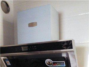 专业维修油烟机、燃气灶、热水器