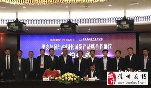 中国平安人寿保险股份有限公司儋州中心支公司