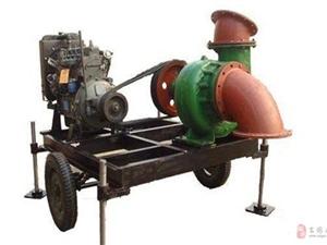 4寸混流泵@金平4寸混流泵@4寸混流泵怎么安�b
