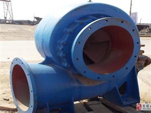 混流泵�S家A�R�4寸混流泵�S家A混流泵�S家售出一�_