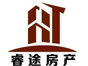 荣鑫园3室2厅1卫11000元/月