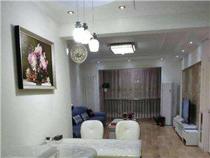 石化新村3室2厅2卫150万元