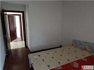 鑫隆帝景城2室2厅1卫64万元有钥匙随时看房