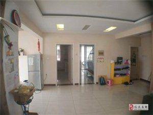 仁恒公寓3室2�d1�l58�f元