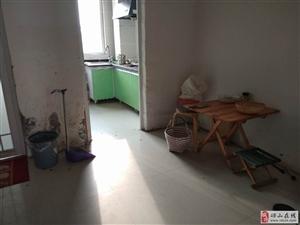实验小学南门丽苑小区4楼简装厨卫齐全拎包入住