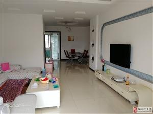 滨江花园5室2厅3卫56.8万元220平关门出售