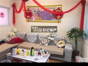【�|�P�W�^】儒林小�^3室2�d1�l56�f元