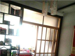 �v�U�E安3室2�d1�l55�f送家具家�