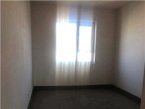 陽光金水灣3室2廳1衛88萬低價出售帶地下室,帶車位