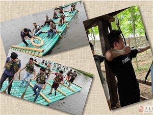 武漢周邊有哪些好玩的農家樂?本地人推薦樂農湖畔農莊