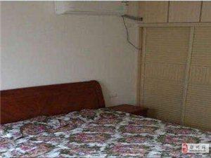 東岸尚景3室2廳2衛家具家電齊全拎包入住