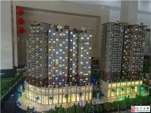江畔湾一期153平米中层电梯毛坯一线江景五房出售
