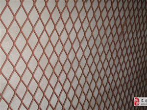 護坡鋼板網A福建護坡鋼板網A護坡鋼板網廠家價格