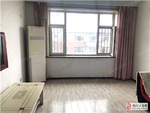 高丽新村2室1厅1卫1125元/月