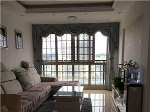 瑞祥·水岸城2室2厅1卫1500元/月