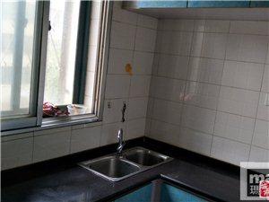 文化小区3室2厅1卫1600元每月
