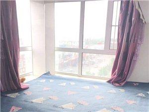 東方錦都2室1廳1衛73.38萬元