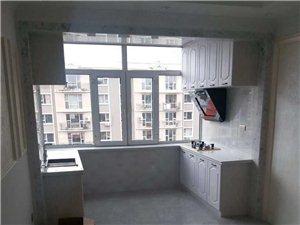 環保局家屬樓2室1廳1衛26萬元