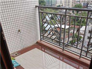 兴泰花园中层电梯精装三房2200元每月