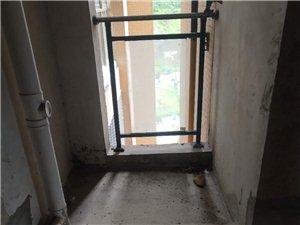 筠州國際社區2室2廳1衛55.8萬元