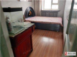 翠园小区2室1厅1卫625元/月