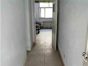 水�a�B殖公司2室2�d1�l500元/月家具�R全