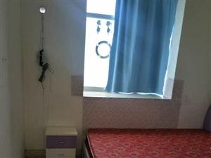 金華園6樓2套1裝修家具家電齊全600元