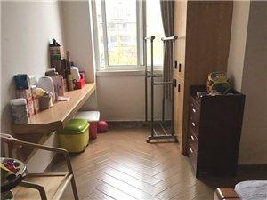 小復式豪華裝五星公館2室2廳1衛2300元/月