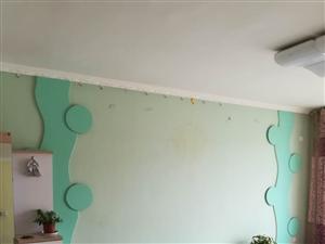 【玛雅精品推荐】文化小区3室2厅1卫1600元月