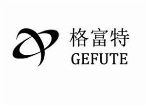 深圳市格富特表业有限公司