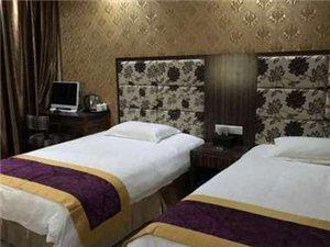 �P凰城酒店
